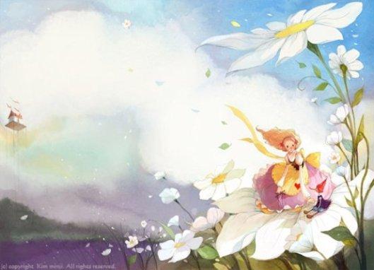 impian-musim-semi5